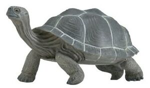 Image Is Loading Garden Turtle Decor Statue Outdoor Lawn And Garden