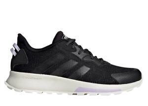 Scarpe-da-donna-Adidas-Quesa-Trail-EG4209-sneakers-sportive-ginnastica-running