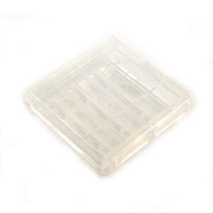 2x-Caja-para-Baterias-Caja-PROTECCIoN-CAJA-PARA-4-baterias-Mignon-Micro-AA-AAA