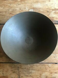 Iconic-Spun-Bronze-Bowl-by-Ronald-Hayes-Pearson
