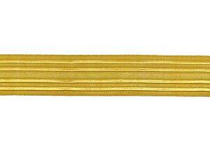 Braid-Naval-Gold-Metal-wire-32mm-1-1-4-Naval-Braid-R537
