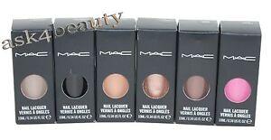MAC-Nail-Lacquer-Nail-Polish-Choose-Shade-Nib