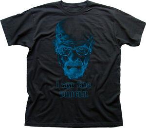 Breaking-Bad-Walter-White-Crystal-Meth-HEISENBERG-danger-cotton-t-shirt-09879