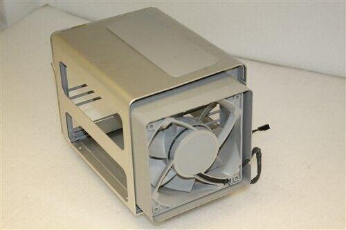 Apple Mac Pro Cage 4Pin Fan Assembly 805-7857