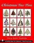 O Christmas Tree by Nancy Yunker Trowbridge (Paperback, 2002)