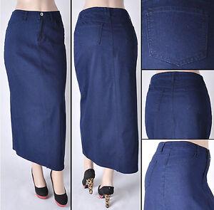 Skirts for Woman 2019 | Mango Singapore