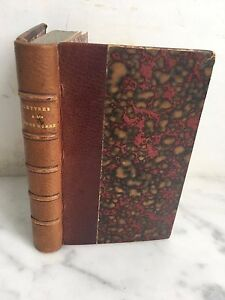 Lettere A Uno Giovane Uomo Henri-Dominique Lacordaire Poussielgue 1881
