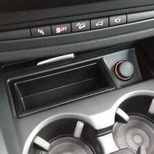 BMW NEW GENUINE E70 E71 X5 X6 FRONT CONSOLE ASH TRAY COIN STORAGE 6954946