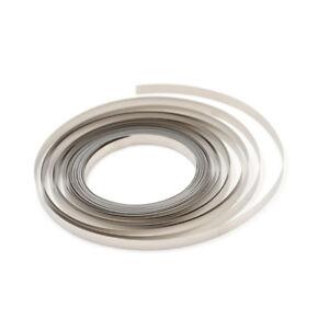 10M-8mmx0-2MM-nickelplated-steel-strip-for-Li18650-26650-Battery-Spot-Welding-XC