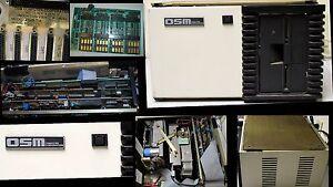 Rare-OSM-Zues-4-Z80-Computer-ships-worldwide