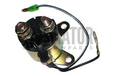 Solenoid Relay Part Champion Generator 40026 40008 46514 46515 46516 46517 45633