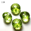Wholesale-Crystal-Glass-Rondelle-Faceted-Loose-Spacer-Beads-8mm-6mm thumbnail 16