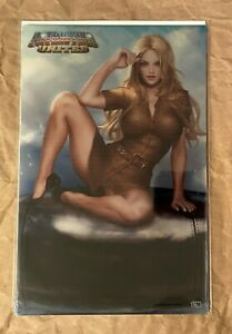 SOLD-OUT-PATRIOTIKA-UNITED-1-METAL-034-DROP-THE-BOMB-034-EXCLUSIVE