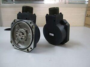 1Pcs Used Mitsubishi Electric Encoder OSA18-131