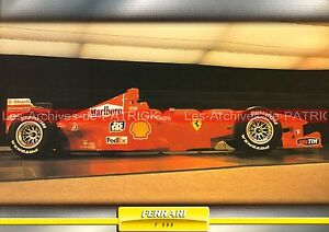 FERRARI-F-399-F399-1999-Fiche-Auto-Collection