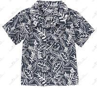 Gymboree Dino Day Camp Dinosaur Toucan Jungle Shirt Size 2 2t