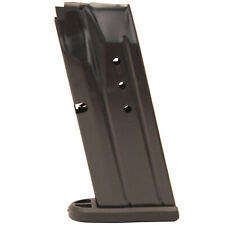 ProMag SMI25 S/&w M/&p Compact 9mm Luger 10 Round Steel Blued Finish for sale online