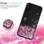 For-iPhone-11-Pro-X-XR-XS-Max-8-7-6-Plus-Liquid-Glitter-Quicksand-TPU-Case-Cover thumbnail 3