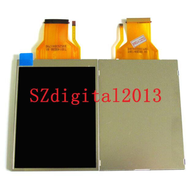 NEW LCD Display Screen For NIKON COOLPIX P520 Digital Camera Repair Part