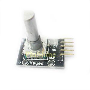 Rotary-Encoder-Module-360-Degrees-Rotary-Code-Module-for-Arduino