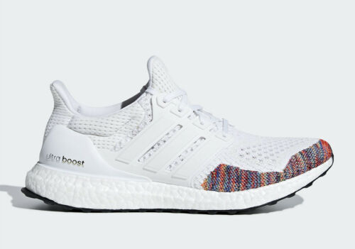 New Adidas Ultraboost LTD Running Shoes US9-11 BB7800 pure ultra boost uncaged