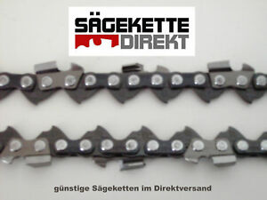 3-x-PROFI-Saegeketten-f-SOLO-38cm-325-1-5-64