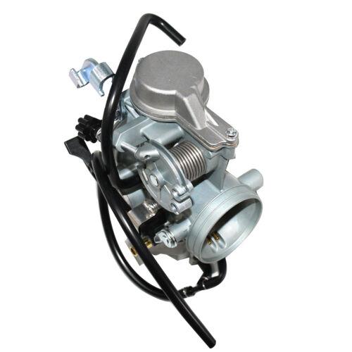 Carburetor//carb 1988-2000 Honda XR600R XR 600R 16100-MN1-681