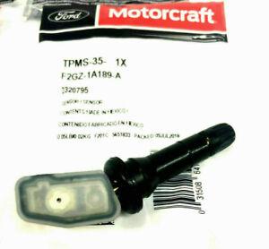 2pcs LED Headlight Bulbs White For Honda TRX125 FourTrax 1985-1988 TRX200 1984
