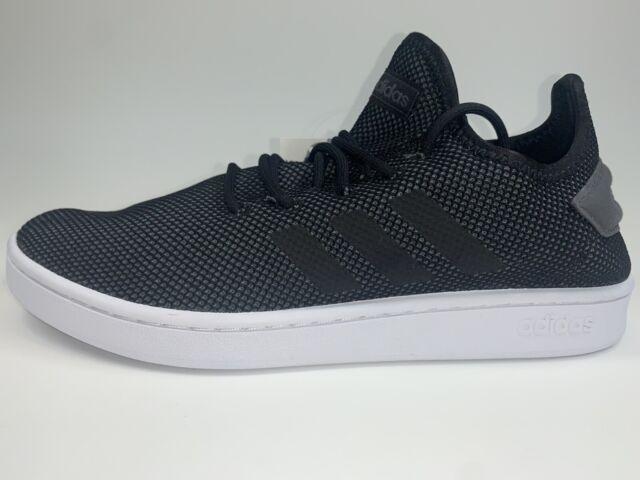 adidas court adapt