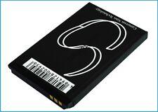 UK Battery for Creative Zen Micro Zen Micro 4GB 70PD000000039 BA20603R69900 3.7V