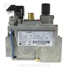 Articles d'électroménager VALVOLA GAS SIT NOVA 820 0820301 THERMITAL TERMOPILA