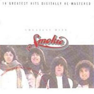 Smokie-Greatest-Hits-Remastered-CD-NEW