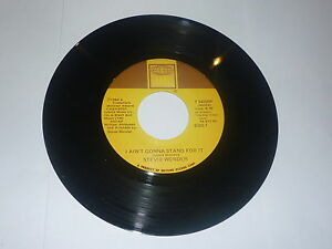 STEVIE-WONDER-I-Ain-039-t-Gonna-Stand-for-it-1980-US-Motown-2-track-7-034