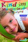 Kind im Münsterland (2014, Taschenbuch)