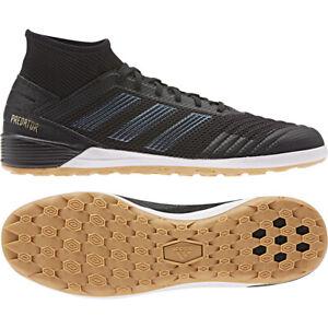 3 2 42 schwarz F35617 IN 19.3 Protator Adidas Soccer