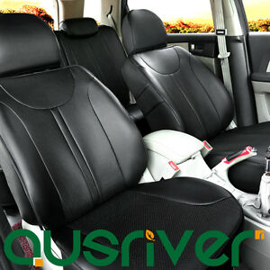Custom-Made-Seat-Cover-For-Holden-Barina-Astra-Captiva-Cruze-Jeep-Cherokee-Honda