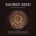 Sacred Seed (2014, Taschenbuch)