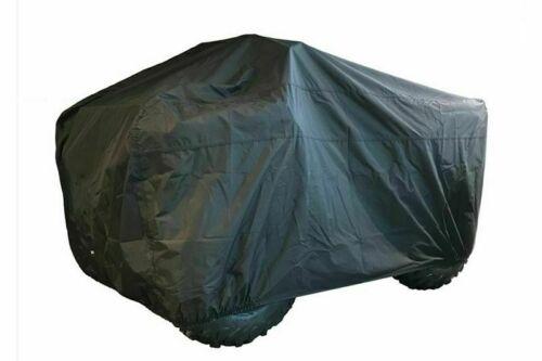 Tgb Blade 550 DS covers high quality lona cobertora garaje plegable