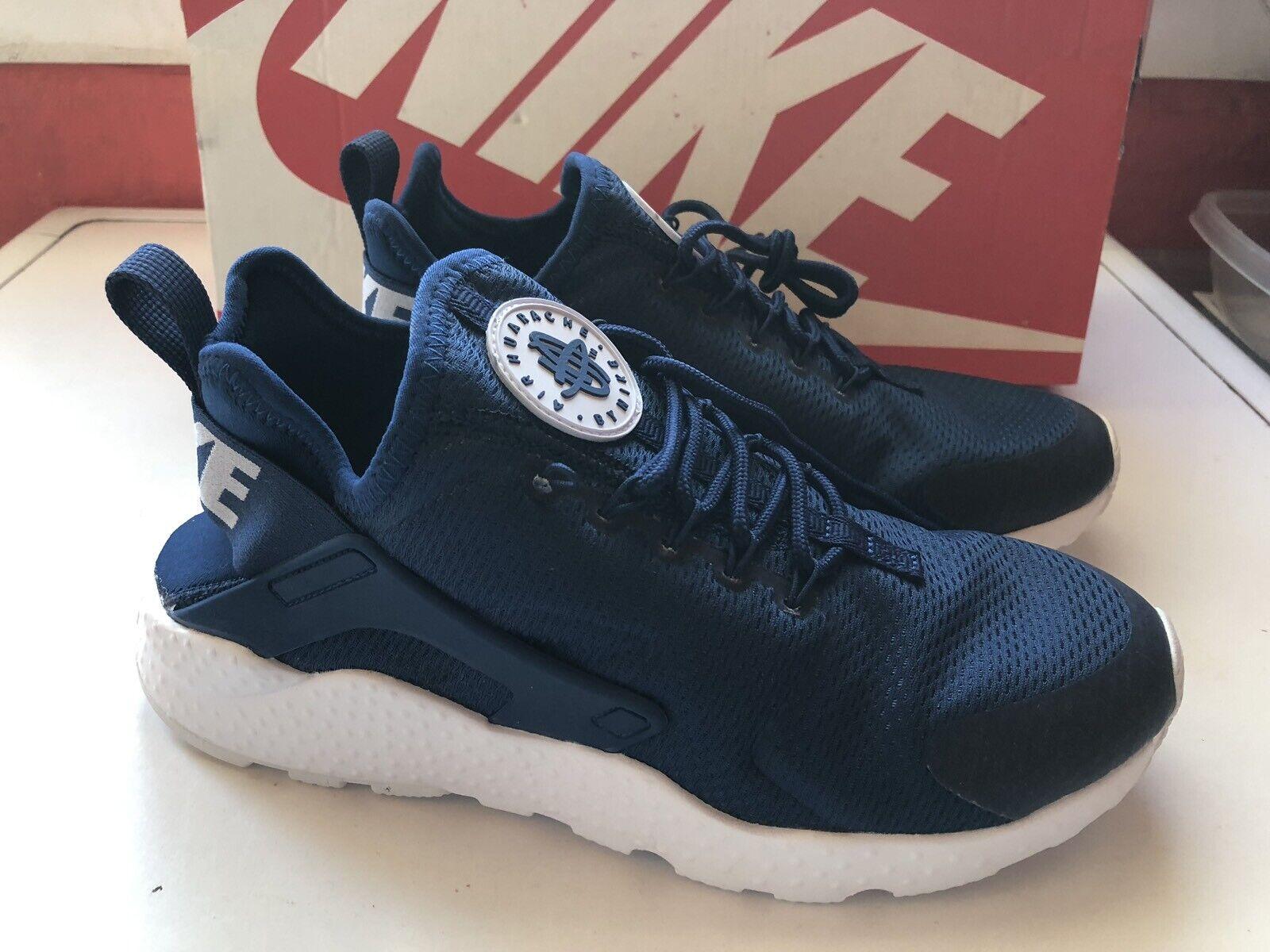 Nike huarache 819151-401 Tzille 38