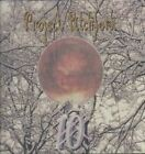 Io by Project Pitchfork (CD, May-1995, Metropolis)