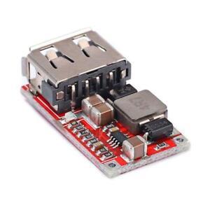 6-24V-12V-24V-to-5V-3A-CAR-USB-Charger-Module-DC-DC-Buck-Step-Down-Converter
