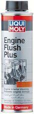 Liqui Moly LMEF Engine Oil Flush (200 ml) For Petrol and Diesel Car-