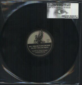Yoko-Ono-Greenfield-Morning-New-Vinyl-LP-10-034