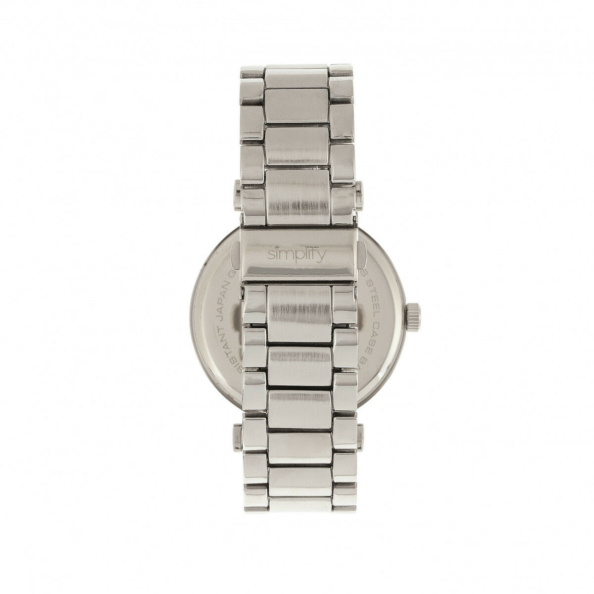 Armbanduhr Silbergrau Simplify Simplify Silbergrau Sim4803 Simplify Sim4803 Sim4803 Simplify Armbanduhr Silbergrau Armbanduhr 54S3qALjcR