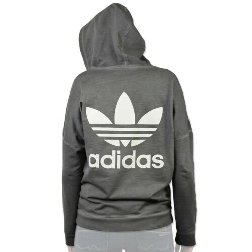 Oversize Adidas Originals Oversize Coupe Adidas Tr Originals Coupe Tr Adidas 0aaCwfqZ
