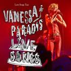 Love Songs Tour von Vanessa Paradis (2014)