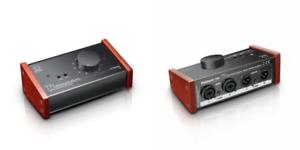Palmer-MI-PMONICON-Passive-Monitor-Controller