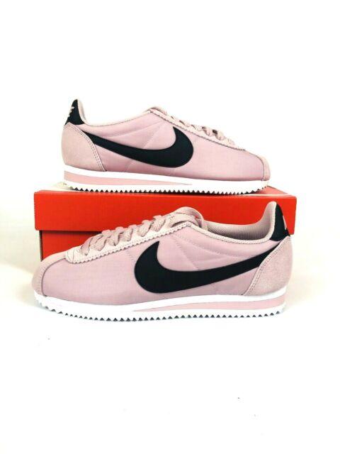 Nike Classic Cortez Nylon Women's Shoes