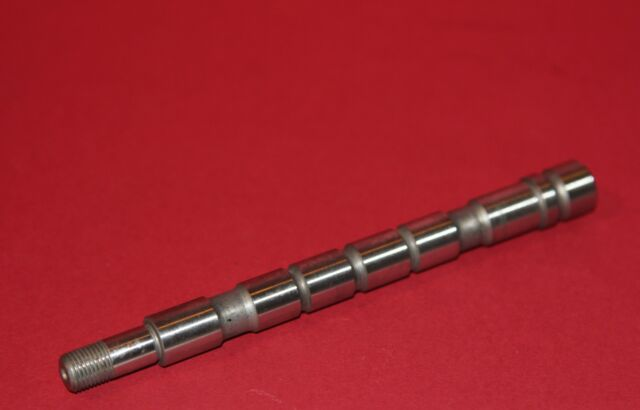 BSA  A65  A50 ROCKER SPINDLE 68-0192