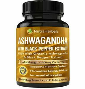 NutraHerbals-Ashwagandha-w-Black-Pepper-Extract-Made-w-Organic-Xtra-Strength
